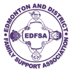 Edmonton & District Family Support Association
